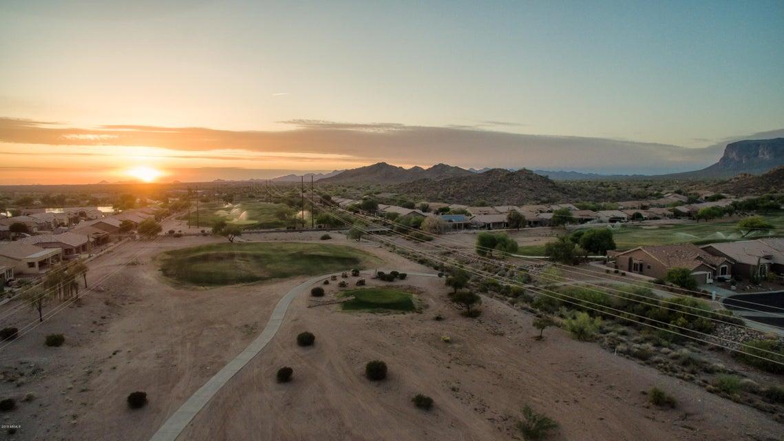 MLS 5770286 7240 E Desert Spoon Lane, Gold Canyon, AZ 85118 Gold Canyon AZ Mountainbrook Village