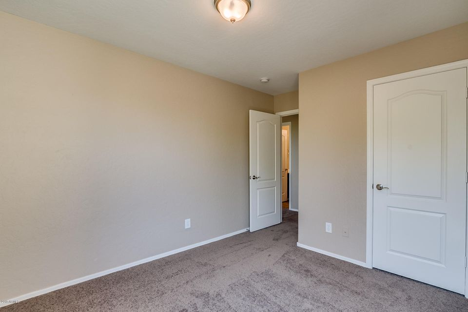 MLS 5770243 10007 W PAYSON Road, Tolleson, AZ Tolleson AZ Luxury
