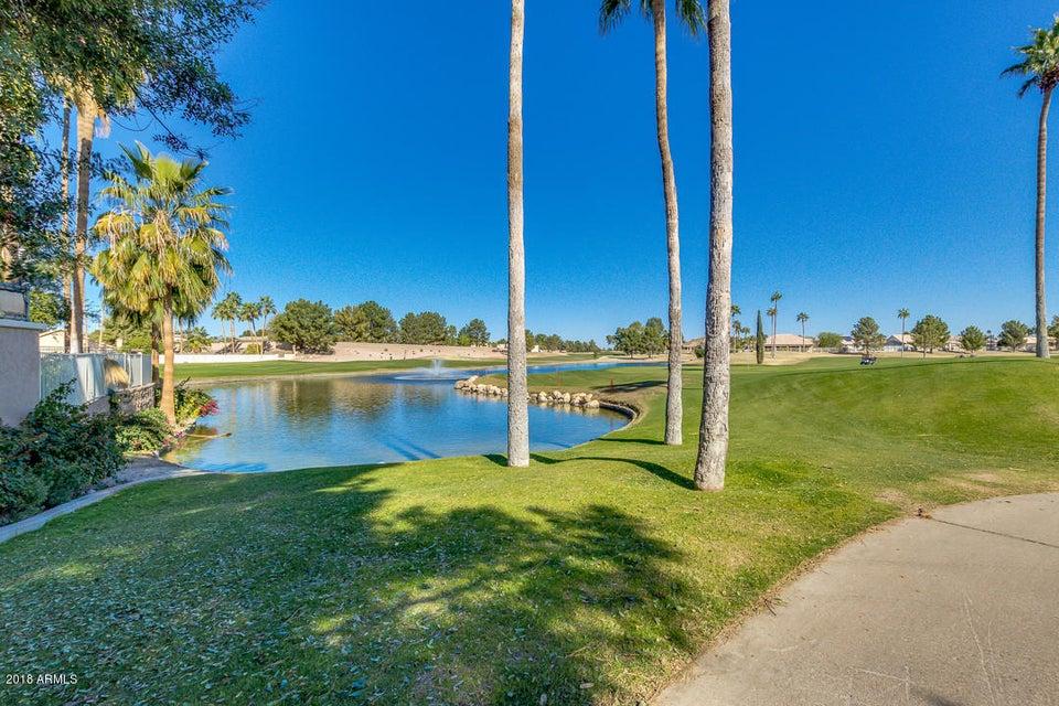 MLS 5762118 24313 S LAKESTAR Drive, Sun Lakes, AZ 85248 Sun Lakes AZ Four Bedroom