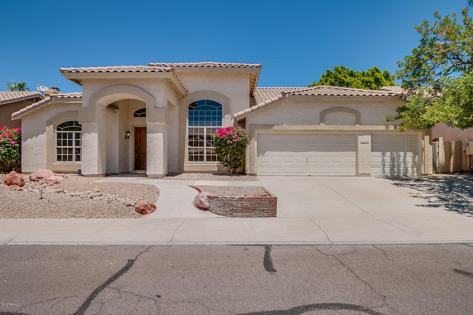 1538 E WINDMERE Drive, Ahwatukee-Ahwatukee Foothills, Arizona