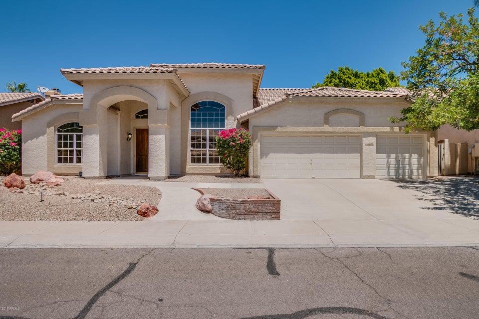 Property for sale at 1538 E Windmere Drive, Phoenix,  Arizona 85048