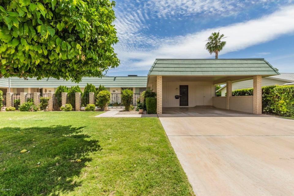 Photo of 13657 N 103RD Avenue, Sun City, AZ 85351