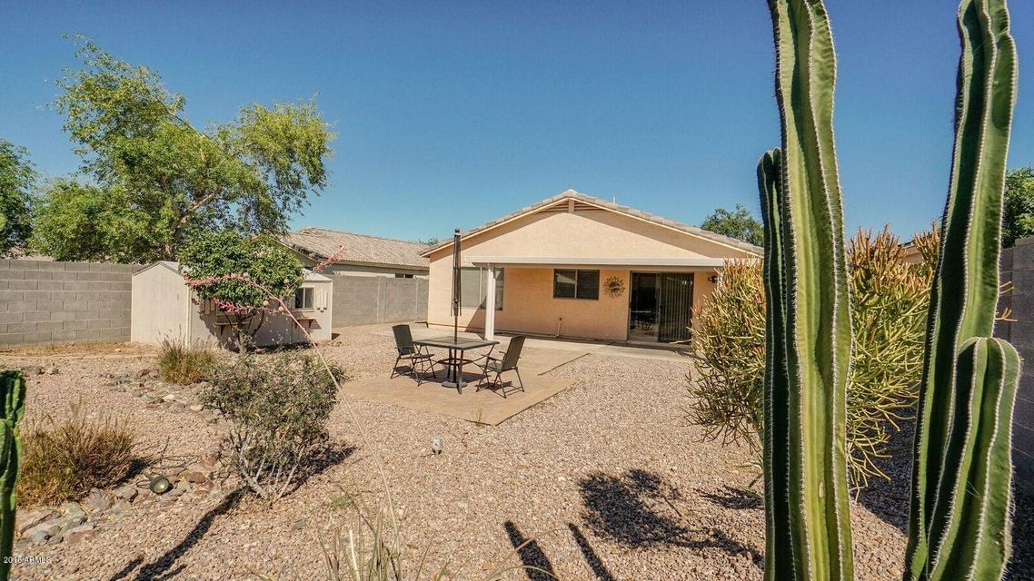 MLS 5767997 6823 S Crimson Sky Place, Gold Canyon, AZ 85118 Gold Canyon AZ Affordable