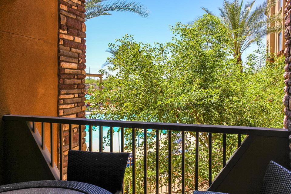 MLS 5770339 5450 E DEER VALLEY Drive Unit 2180 Building 10, Phoenix, AZ Phoenix AZ Luxury