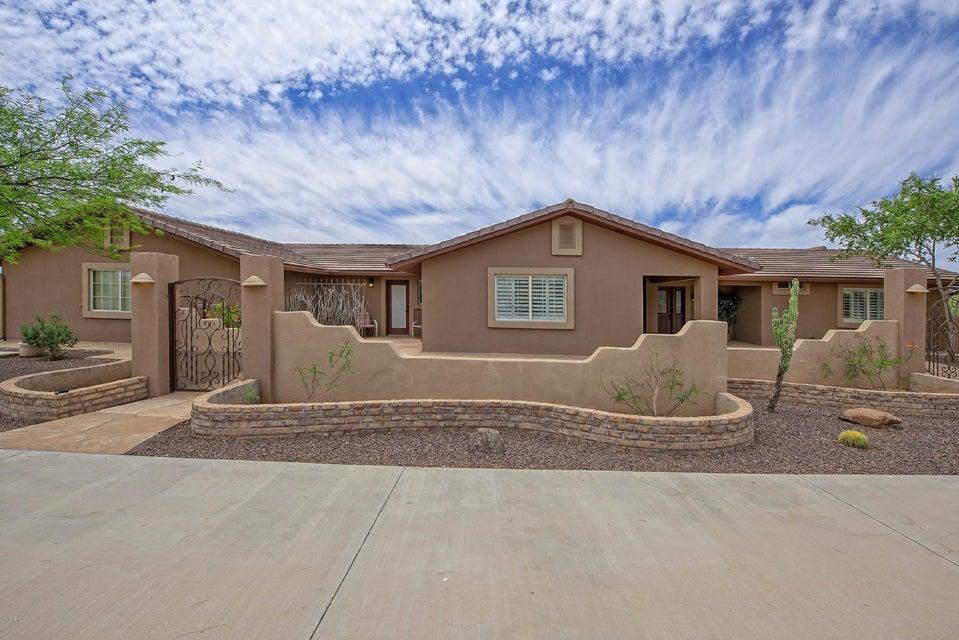 Photo of 40110 N 10TH Street, Phoenix, AZ 85086