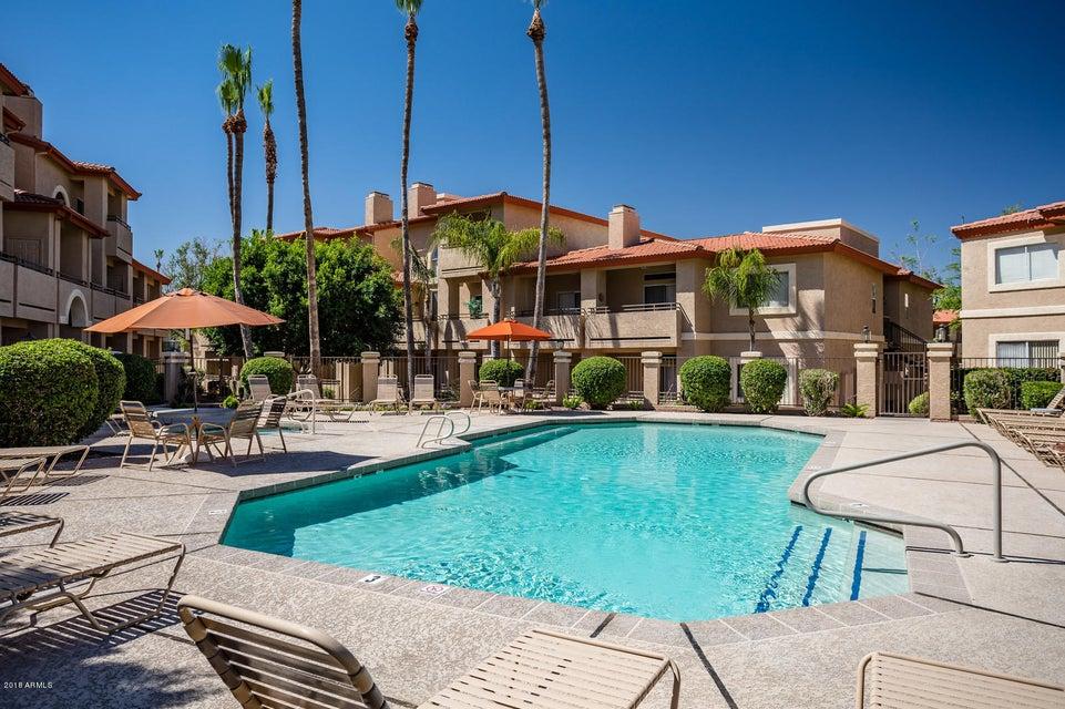 MLS 5770489 10410 N CAVE CREEK Road Unit 1063, Phoenix, AZ Phoenix AZ Pointe Tapatio Condo or Townhome
