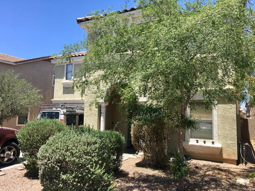 MLS 5770384 1170 E VERMONT Drive, Gilbert, AZ Gilbert AZ Short Sale