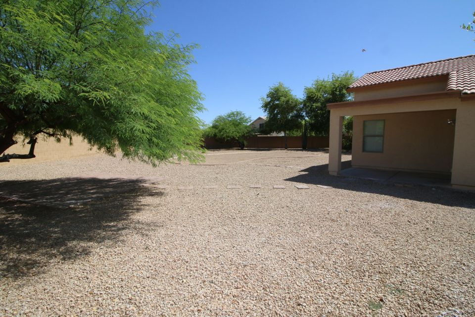 MLS 5770357 6841 S 43RD Drive, Laveen, AZ 85339 Laveen AZ Rogers Ranch