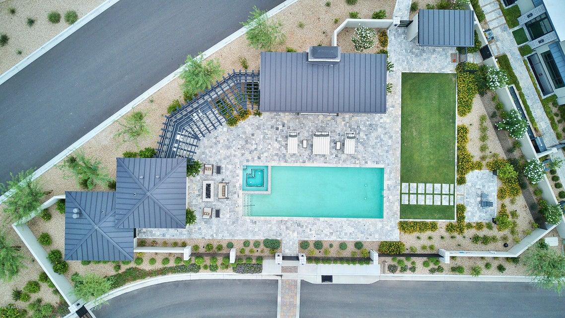 MLS 5770362 5655 E HUNTRESS Drive, Paradise Valley, AZ 85253 Paradise Valley AZ Golf