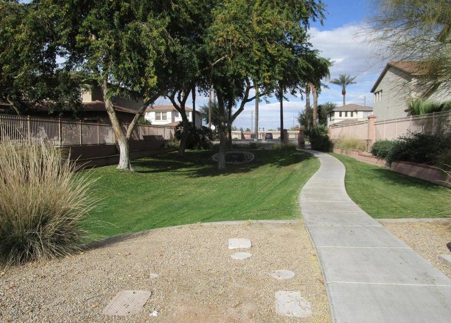 MLS 5770406 5229 W SHAW BUTTE Drive, Glendale, AZ Glendale AZ Gated
