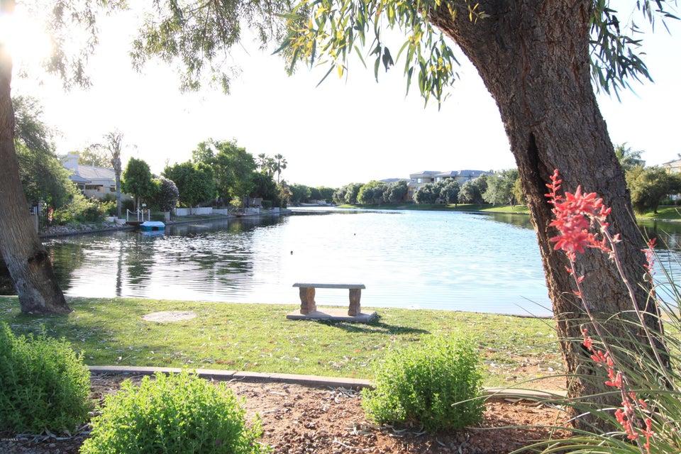 MLS 5770565 1333 W SAN CARLOS Place, Chandler, AZ 85248 Chandler AZ Ocotillo Lakes