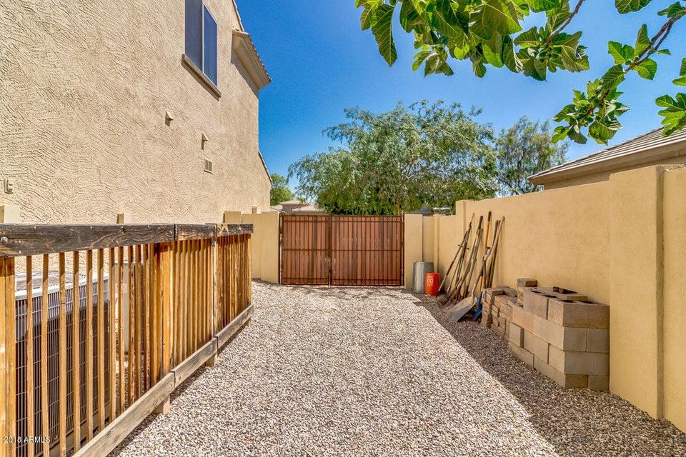MLS 5770464 1530 E LARK Street, Gilbert, AZ 85297 Gilbert AZ Estates At The Spectrum