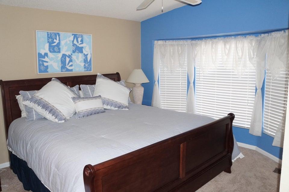 MLS 5767339 6105 S PINEHURST Drive, Chandler, AZ 85249 Chandler AZ Sunbird