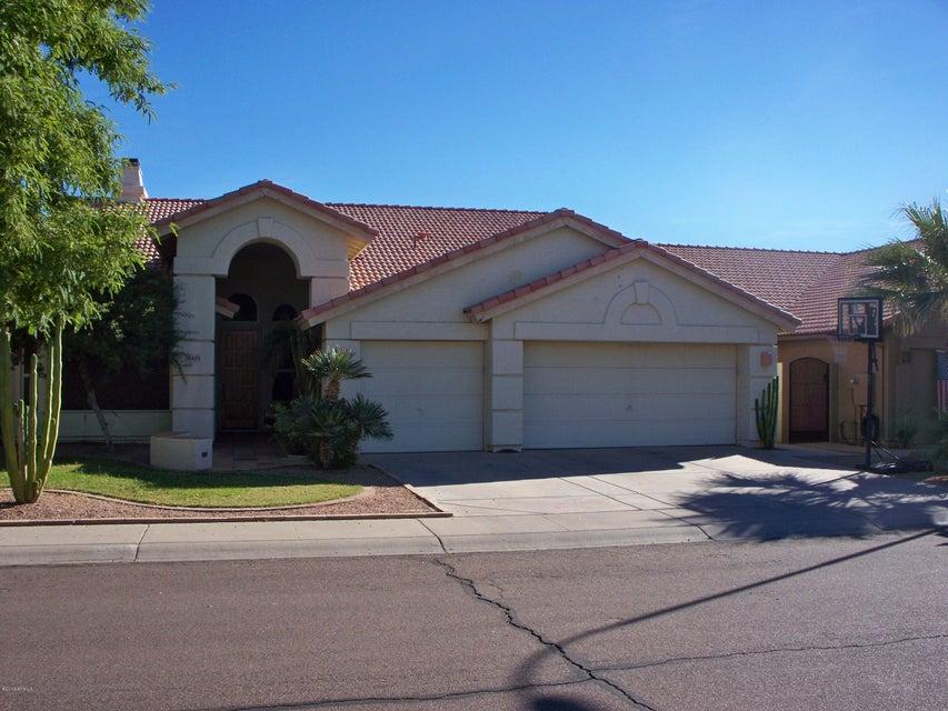 Property for sale at 16621 S 39th Way, Phoenix,  Arizona 85048