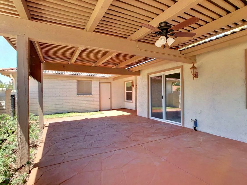 MLS 5770476 1365 Leisure World --, Mesa, AZ 85206 Mesa AZ Leisure World