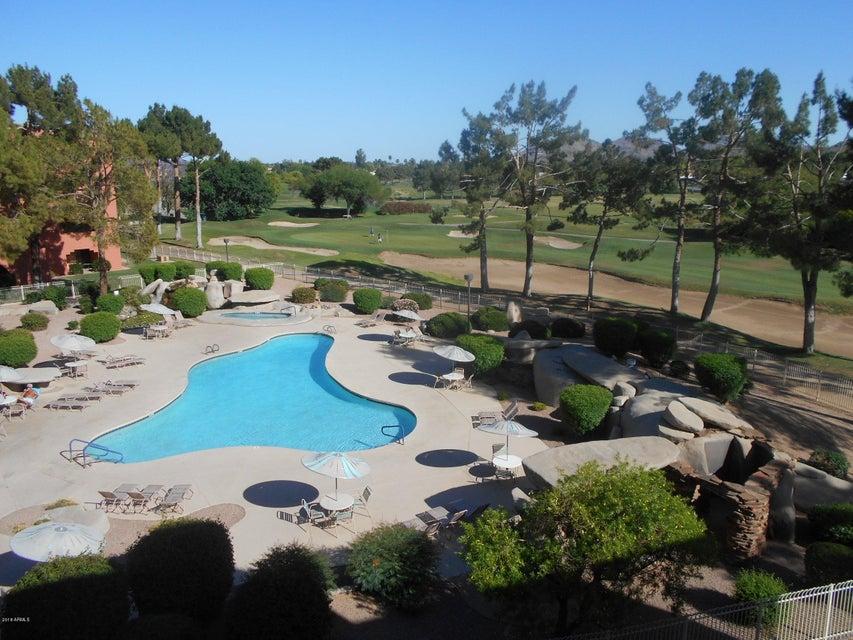 Photo of 12212 N PARADISE VILLAGE Parkway S #435, Phoenix, AZ 85032