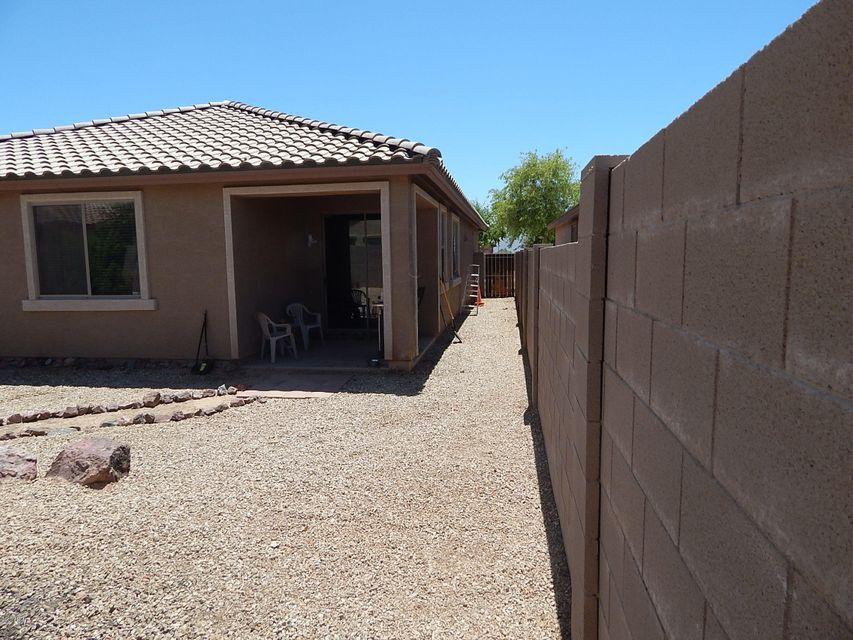 MLS 5770559 10112 W CHIPMAN Road, Tolleson, AZ 85353 Tolleson AZ Farmington Glen