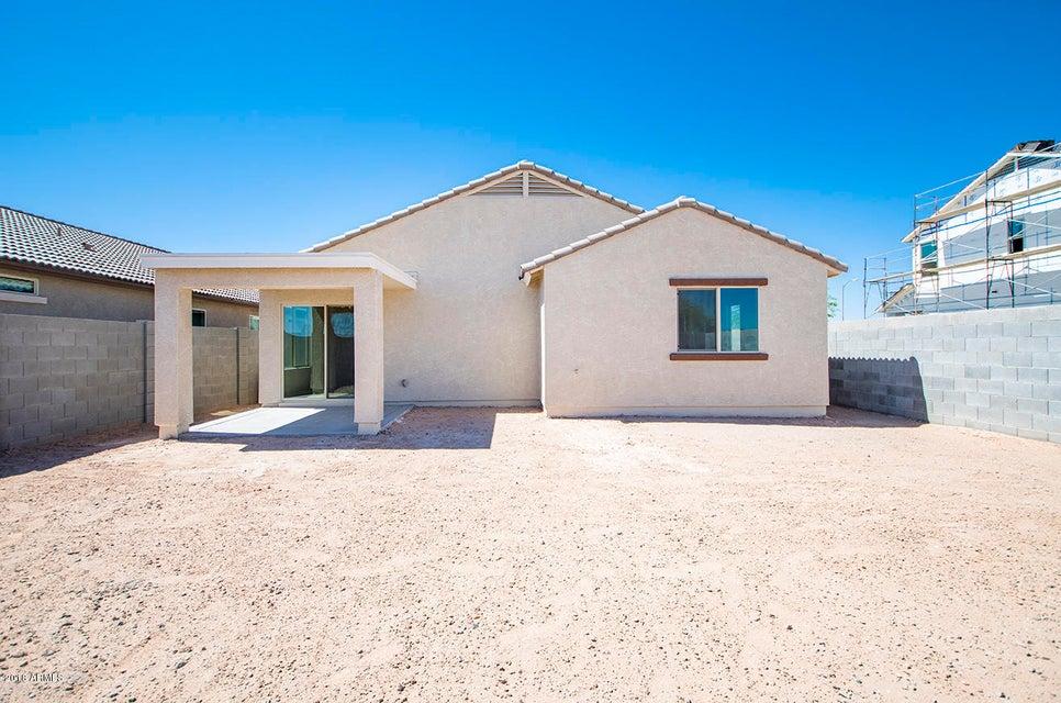 MLS 5768431 774 W JARDIN Drive, Casa Grande, AZ Casa Grande AZ Newly Built