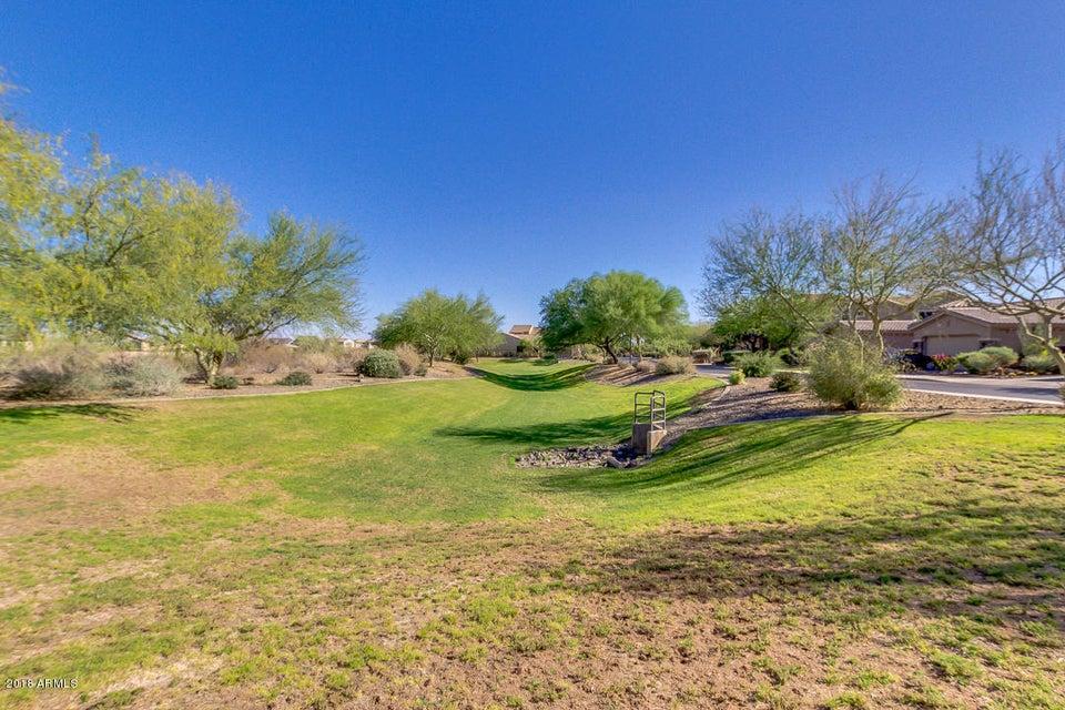 MLS 5771238 29279 N 122ND Drive, Peoria, AZ 85383 Peoria AZ Vistancia Village