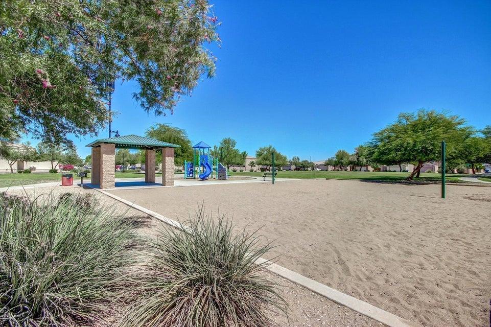 MLS 5771209 11813 W BLOOMFIELD Road, El Mirage, AZ 85335 El Mirage AZ Arizona Brisas