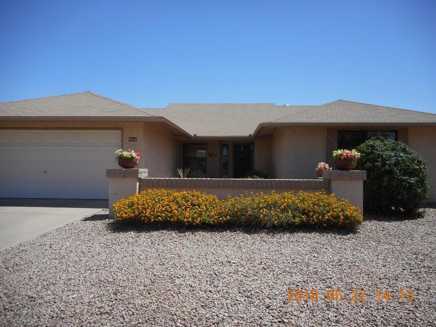 Photo of 9663 W KIMBERLY Way, Peoria, AZ 85382