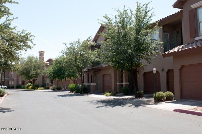 MLS 5771131 14250 W WIGWAM Boulevard Unit 1711, Litchfield Park, AZ 85340 Litchfield Park AZ Renaissance Villas