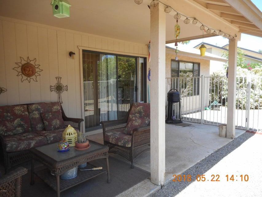 MLS 5770543 9663 W KIMBERLY Way, Peoria, AZ Peoria AZ Adult Community