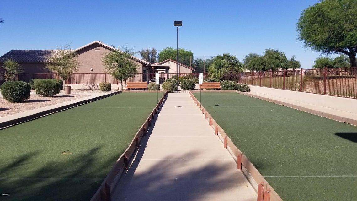 MLS 5770560 6621 S CALLAWAY Drive Unit ., Chandler, AZ 85249 Adult Community