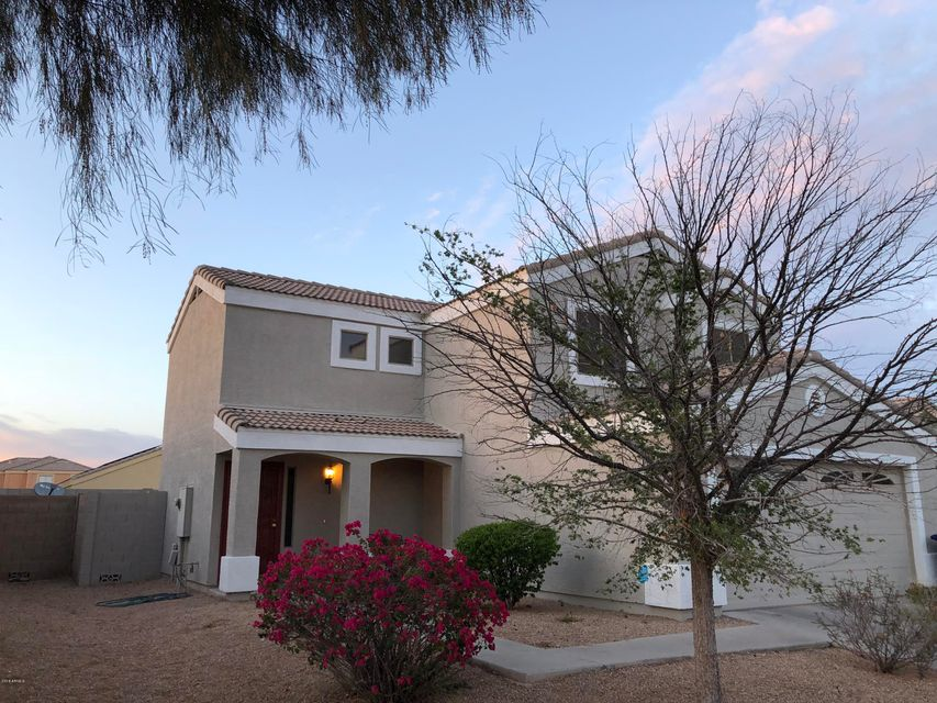MLS 5770941 12762 W DAHLIA Drive, El Mirage, AZ 85335 El Mirage AZ Four Bedroom