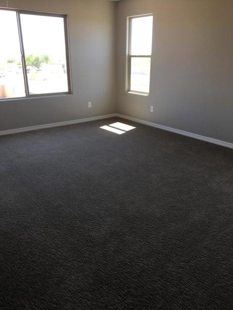MLS 5770574 905 E LOCUST Lane, Avondale, AZ 85323 Avondale AZ Newly Built