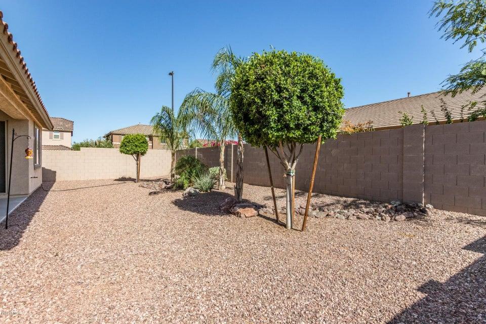 MLS 5771126 1169 E PASCAL Street, Gilbert, AZ 85298 Gilbert AZ Layton Lakes