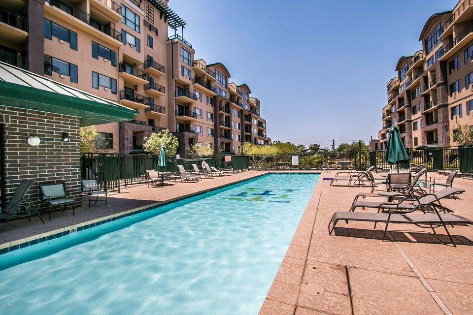 Photo of 16 W ENCANTO Boulevard #406, Phoenix, AZ 85003