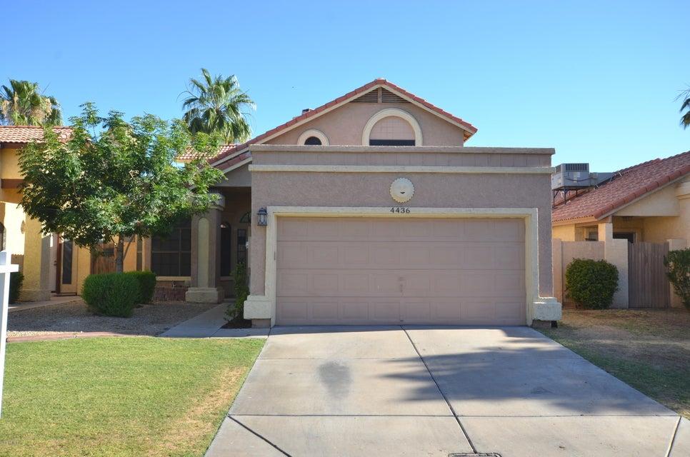 Property for sale at 4436 E Wildwood Drive, Phoenix,  Arizona 85048