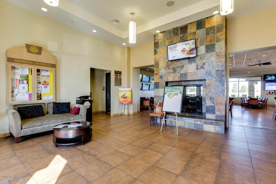 MLS 5770774 512 W CHAMPAGNE Drive, Chandler, AZ 85248 Sun Lakes