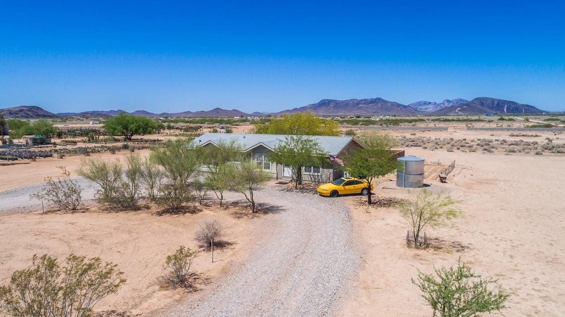 MLS 5770631 250 N 381ST Avenue, Tonopah, AZ 85354 Tonopah AZ Saddle Vista