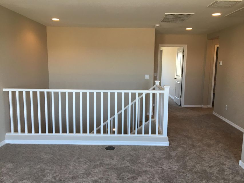 MLS 5770619 909 E LOCUST Lane, Avondale, AZ 85323 Avondale AZ Newly Built