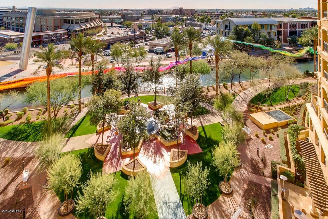 MLS 5754699 7181 E CAMELBACK Road Unit 502, Scottsdale, AZ 85251 Scottsdale AZ Scottsdale Waterfront