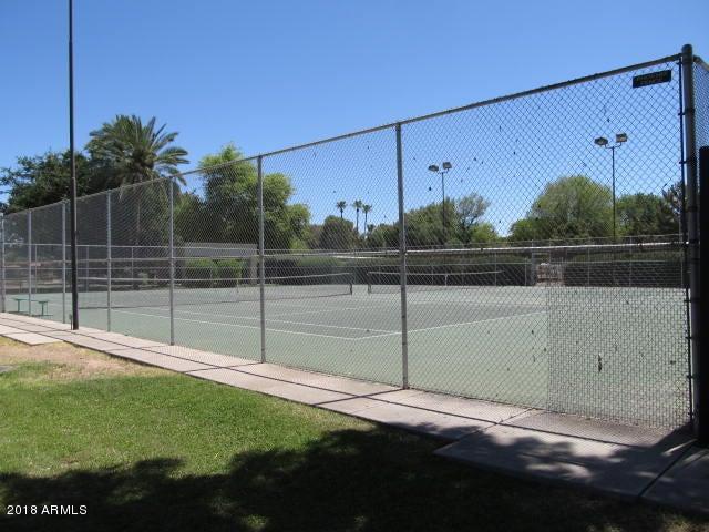 MLS 5770639 8520 S STANLEY Place, Tempe, AZ Tempe AZ Equestrian