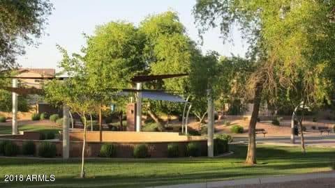 MLS 5770621 4495 S CARMALITA Court, Gilbert, AZ 85297 Gilbert AZ Coronado Ranch