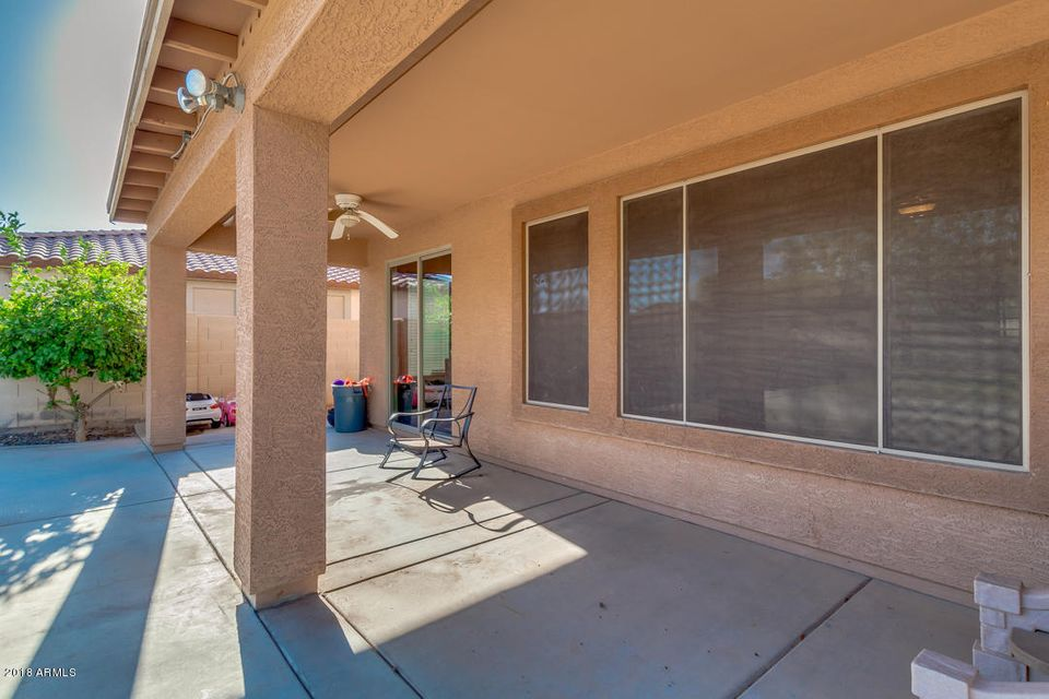 MLS 5770629 5343 W GWEN Street, Laveen, AZ 85339 Laveen AZ 5 or More Bedroom