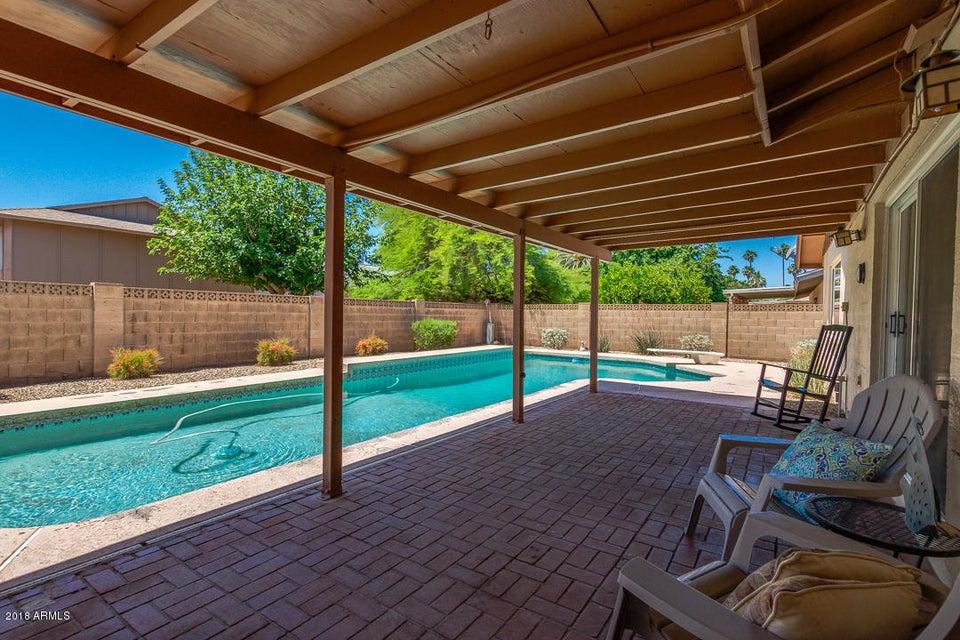 MLS 5773776 8243 E MONTEBELLO Avenue, Scottsdale, AZ 85250 Scottsdale AZ Park Scottsdale