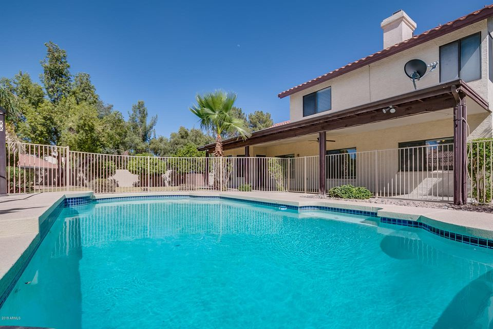 MLS 5770662 2266 E Mallard Court, Gilbert, AZ 85234 Gilbert AZ Val Vista Lakes