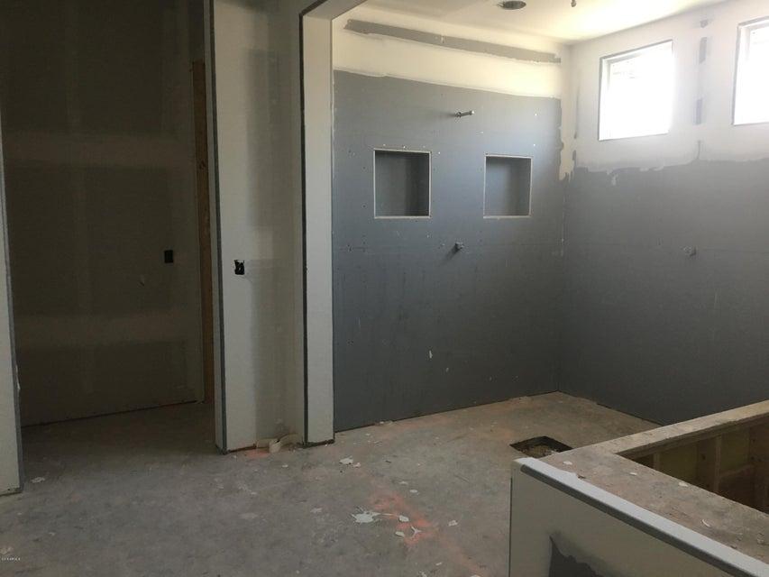 MLS 5757554 1840 E DOGWOOD Place, Chandler, AZ 85286 Newly Built