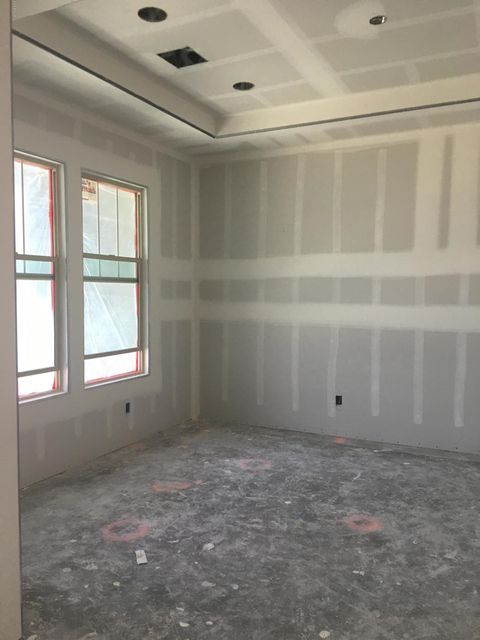 MLS 5757554 1840 E DOGWOOD Place, Chandler, AZ 85286 Chandler AZ Newly Built