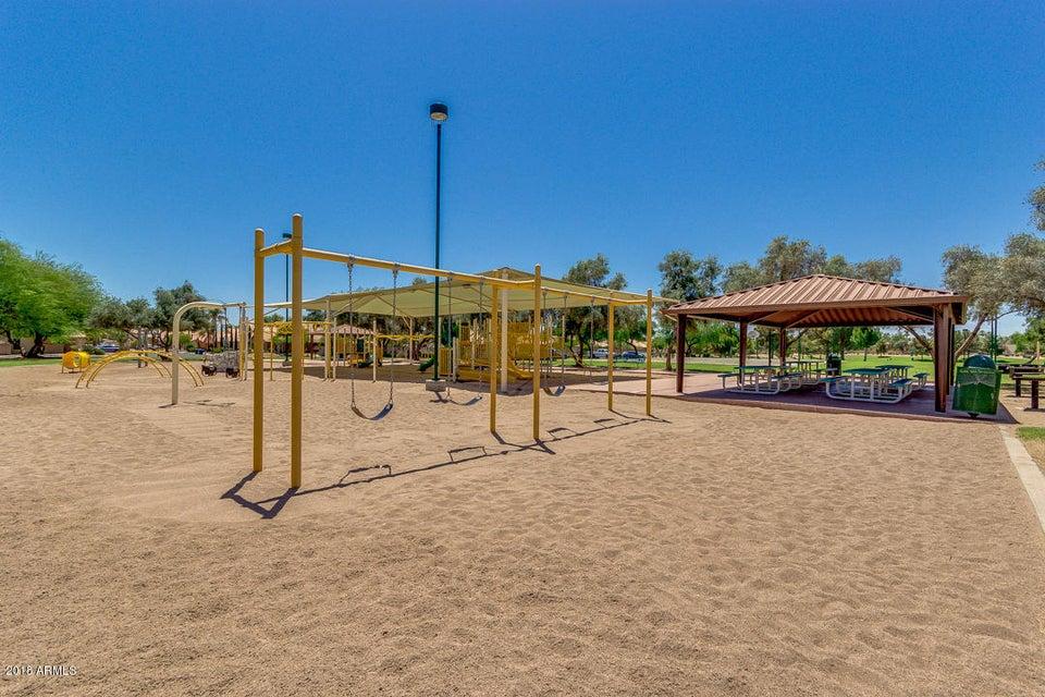 MLS 5770786 623 W LAGUNA AZUL Avenue, Mesa, AZ 85210 Mesa AZ West Mesa