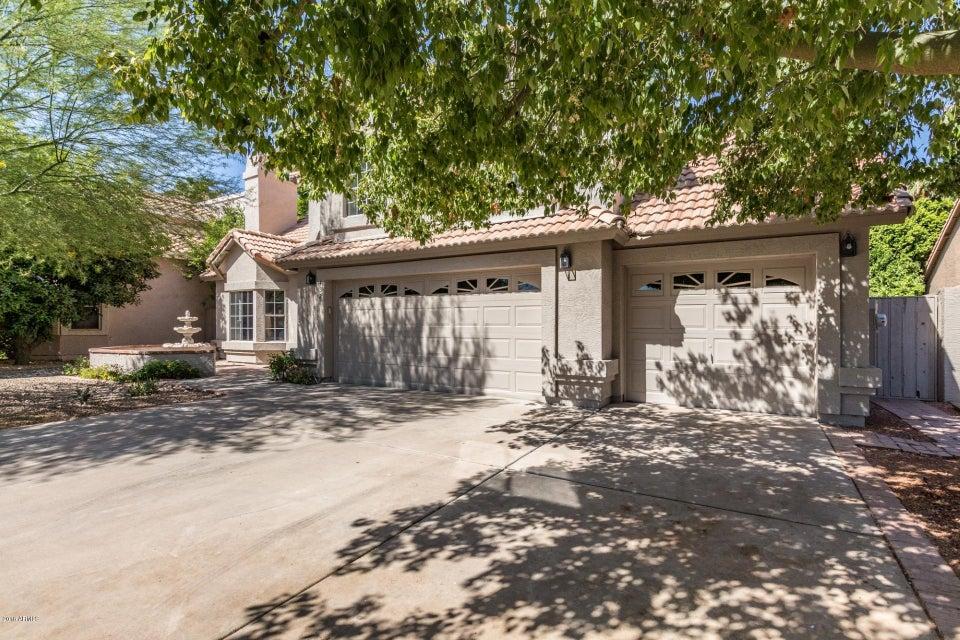 Photo of 432 S BAY SHORE Boulevard, Gilbert, AZ 85233