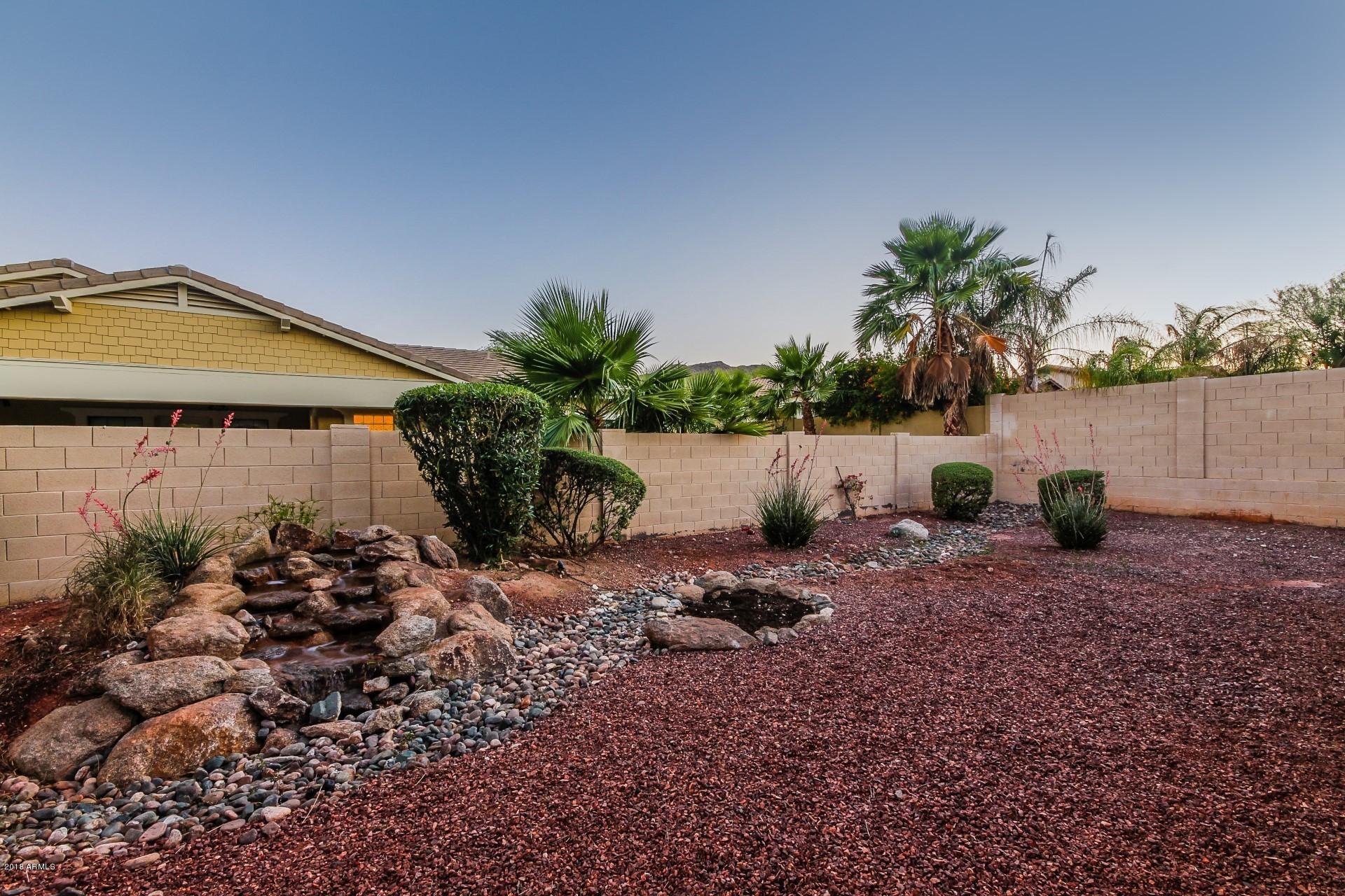 MLS 5771045 21345 W Cholla Trail, Buckeye, AZ 85396 Buckeye AZ Four Bedroom