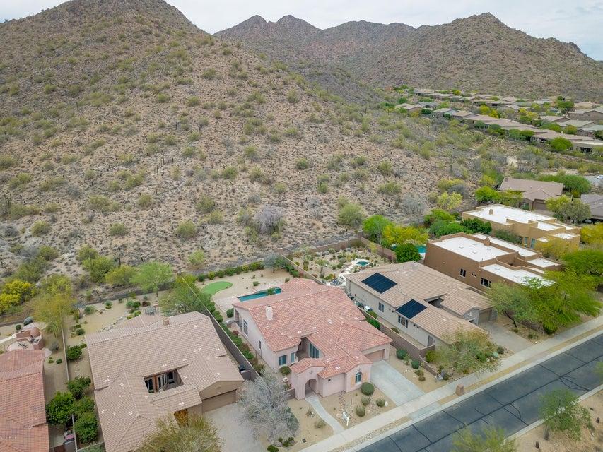 MLS 5770722 11946 N 144TH Way, Scottsdale, AZ 85259 Scottsdale AZ Hidden Hills
