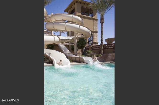 MLS 5770827 4099 E SARABAND Way, Gilbert, AZ Gilbert AZ Golf Luxury