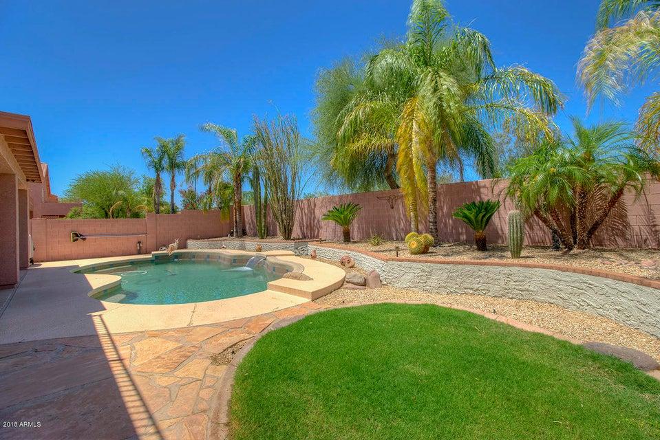 MLS 5770892 26068 N 69th Lane, Peoria, AZ 85383 Peoria AZ Terramar